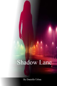 Shadow Lane Cover