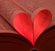77599-bookhearts
