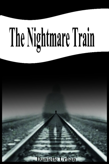 The Nightmare Train