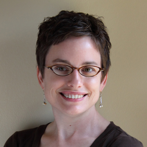 Anne Calhoun