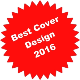 Best Cover Desings 2nd Place