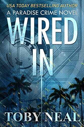 Review: Wired In | Urban Book Reviews